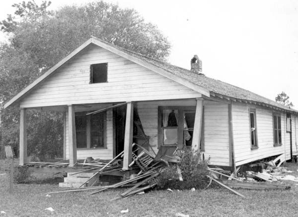 Bombing_of_home_of_NAACP_member_-_Mims,_Florida.jpg