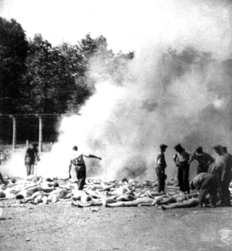 auschwitz-photos-burn