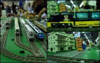 Jakarta Toys & Comic Fair 2012  The Hobby Heaven