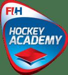 FIH academy logo