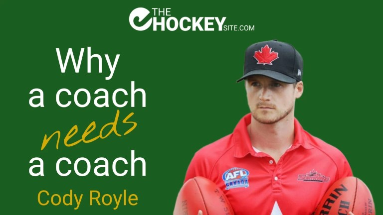THS Chat Cody Royle