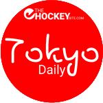 THS Tokyo Daily transparent 680x680 1