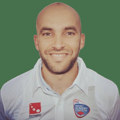 Bernardo Fernandes