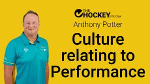 Anthony Potter coach chat