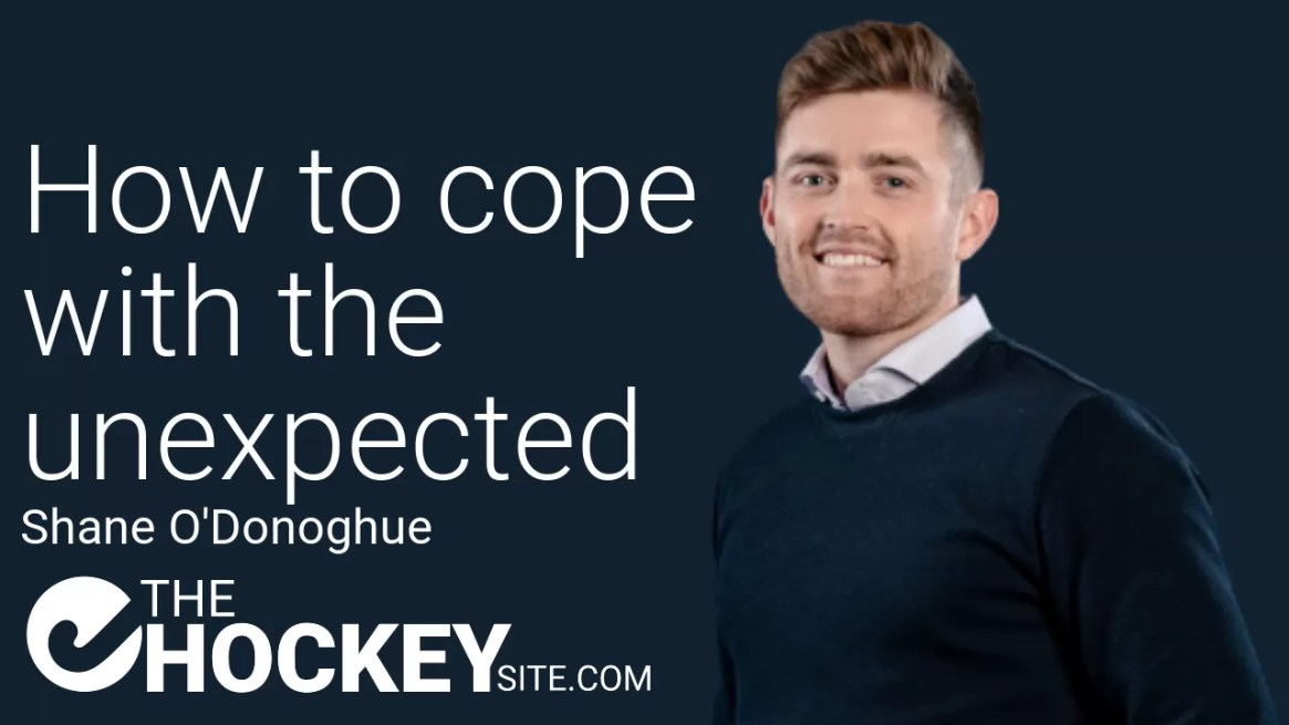 Shane O'Donoghue coach chat