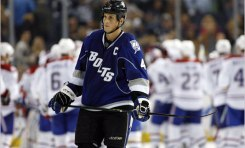 What Is Next For The Tampa Bay Lightning?