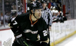 Scott Niedermayer: The Flyers Signing That Never Was