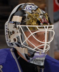 Bernier has long been rumored to be coming to Toronto.