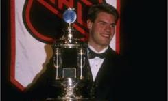 Pekka Rinne: A Vezina Contender or Pleasant Nashville Surprise