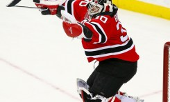 Built To Be Champions The 1995 New Jersey Devils