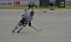 #6 Oliver Ekman-Larsson - The Hockey Spy's 2009 NHL Entry Draft Rankings