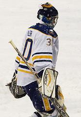 jack campbell hockey