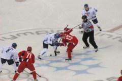 team finland, ducks