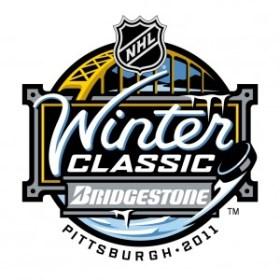 Winter Classic Logo