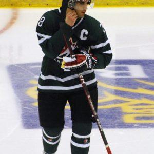 Patrice Cormier