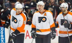 Playoff Preview: Which Teams Are in Danger of Being Upset?
