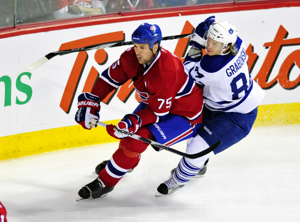 756100410060_nhl_maple_leafs_at_canadiens
