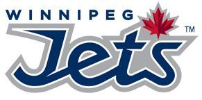 Winnipeg Jets Alternate Logo
