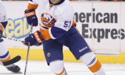 New York Islanders 3 Stars After Week 1