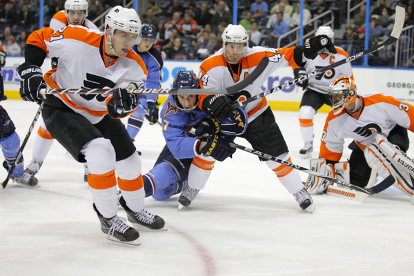 488110317_2111_flyers_at_thrashers