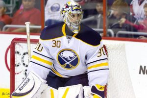 Miller was acquired by the Blues on Friday (File Photo)
