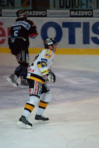 Robert Reichel, Toronto Maple Leafs, WJHC, World Junior Hockey Championships