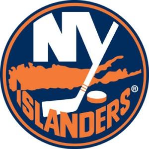 ny islanders