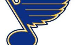 Blues Have Bright Future With New Owner