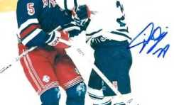 A historical review of cheap shots in the NHL