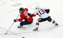 Ottawa Senators' win may be an even bigger loss