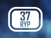Rick Rypien Video Tributes