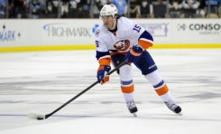 Will the New York Islanders be Buyers or Sellers?