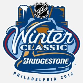 Winter Classic Ticket Prices