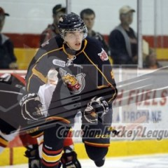 Aaron Ekblad exceptional player status
