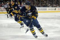 Tyler Myers, Buffalo Sabres