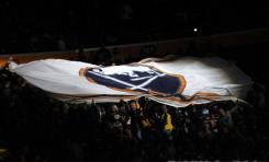Buffalo Sabres History: Part I (1970-1981)