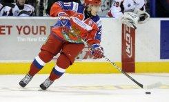 Oilers: Nail Yakupov - Trade Bait Or Building Block?