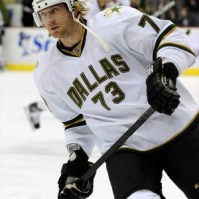 Michael Ryder Traded