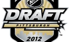 Vancouver Canucks 2012 Draft Analysis- In The System