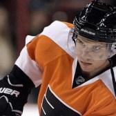 Brayden Schenn is widely considered a Flyers untouchable (theseoduke/Flickr)