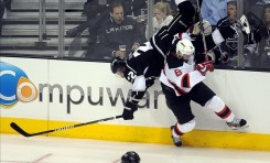 2012 New Jersey Devils: Where Are They Now?