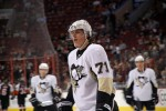 Evgeni Malkin, Penguins