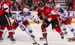 2013 NHL Season Predictions: Eastern Conference