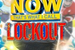 Now That's What I Call Lockout!