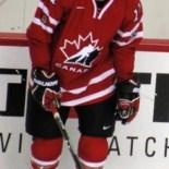 Jonathan Huberdeau, Florida Panthers, world juniors