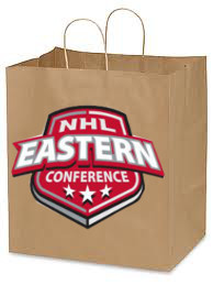 Eastern Grab Bag