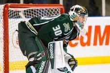 Everett's Austin Lotz is an underrated NHL prospect (Christopher Mast, Everett Silvertips)