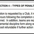 28.1 Supplementary Discipline, AHL Official Rules 2012-2013