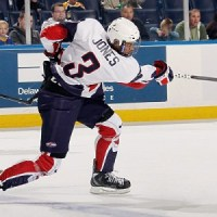Seth Jones (Image Courtesy of TheHockeyGuys.net)