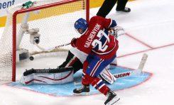 Buffalo Sabres Division Foes: Montreal Canadiens